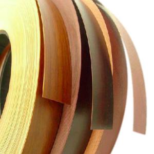 Кромка ПВХ для облицовки мебели